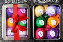 _gifts