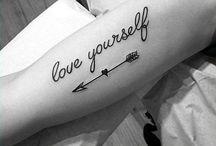 tatuajesss