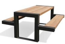 Dersane masa/ sandalye