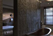 Bathroom (Trends)