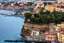 Campania♥