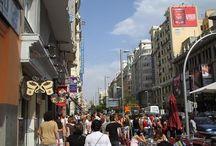 Shopping / 0