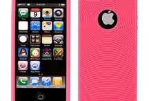 rubber iphone 5 cases