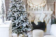 fenyőfa-karácsonyfa