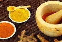 Ayurveda & Health inspiration