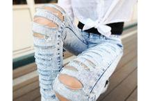 Fashion / by Marwa Zahran