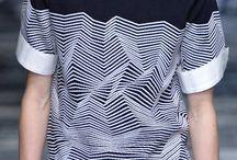 Garment Design