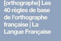Francski
