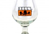 Holiday Gift Guide / by Bell's Brewery
