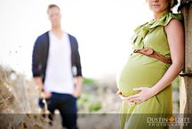 Photography-Maternity / by Angie Read