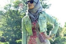 hijabGirls