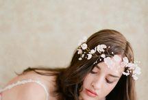 Weddings / Accessories