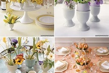 weddings / by Rachel Cosford