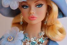 accessori barbie