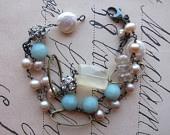 jewelry / by Bertha Chemas