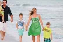 vakantie aanbiedingen gezin