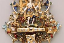 histoire bijoux
