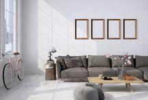 Immobilien / Wir bieten professionelle Projektentwicklung von Immobilien mit neuen Nutzungsmöglichkeiten und attraktive Platzierung mit  Verkaufschancen.