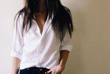 Show Clothes / by Jordan Barta