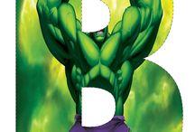 fiesta hulk