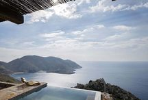 Griechenland mani