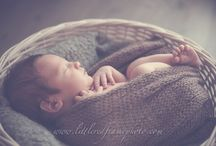 My work_newborns