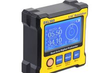 Test Equipment & Tools /  Test Equipment & Tools UNI-T MASTECH Electrical Testing Environmental Measurement Instruments Optical Instrument Measurement Instrument Hardware Gadgets Electronic Components