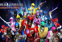 Power Rangers Legacy Wars Hack - Get Free Crystals and Coins! / Power Rangers Legacy Wars Hack online generator created to make the game easier for you. This hack online generator allows you to add resources amount of: Coins and Crystals Power Rangers: Legacy Wars Glitch Coins and Crystals generator is made based on gaps in game mod.