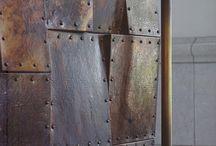 인테리어 문