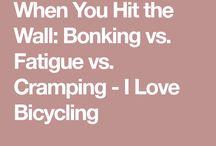 Bike Tech