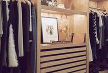 IN MY CLOSET