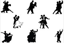 svatba - mood