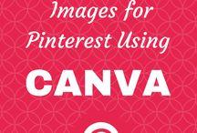 Pinterest Marketing / Ideas for successful Pinterest marketing.  All things Pinterest!