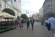 I love Rzeszów