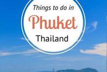 phucket