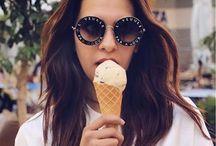 Best Sunglasses - Summer 2018