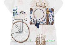 MAYORAL kolekcja wiosna lato 2015 dziewczynka 2-9 lat- MAYORAL spring summer 2015