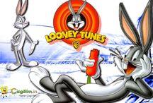 Animated Film
