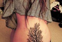#tattooo