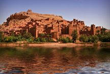 Rock The Kasbah / www.travel-exploration.com