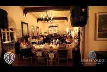 Orinda Country Club Wedding Video / Orinda Country Club Weddings.