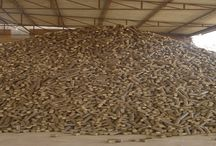 Briquettes Machines / Briquettes Machines are best Bio fuel manufacturing machines. briquettes machines manufacturer do one of the best thing is that it is not using any binder and chemical to bind the material.