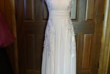 Modest Prom Dresses / We have a large selection of modest prom dresses for sale or rent for prom or any formal occasion!