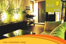 KUL Kube / www.kul.co.in/pune/kube/kul_kube.php