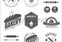 le jour se leve _ boulangerie