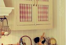 keittiöjuttuja