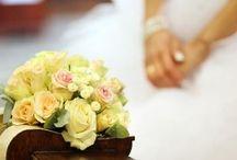 Свадьба. Фото