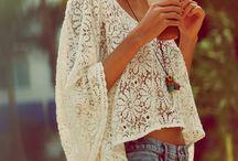 L O O K . B O O K / my broad range of fashion style
