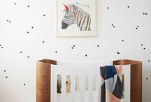 Baby Rooms To Make You Swoon