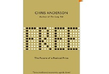 Books for Entrepreneurs / Recommend books for current and aspiring entrepreneurs.  / by Daniel McClure